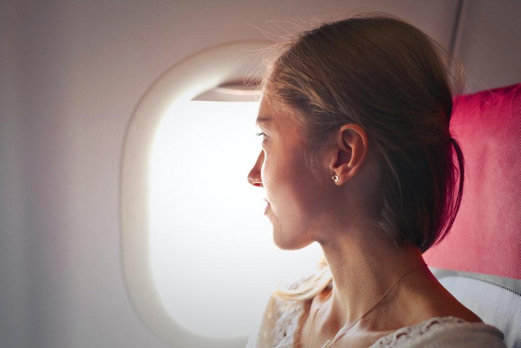 Best Nutrition Tips for Avid Travelers