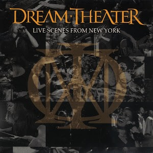 dream theater live scenes from new york music on google play. Black Bedroom Furniture Sets. Home Design Ideas