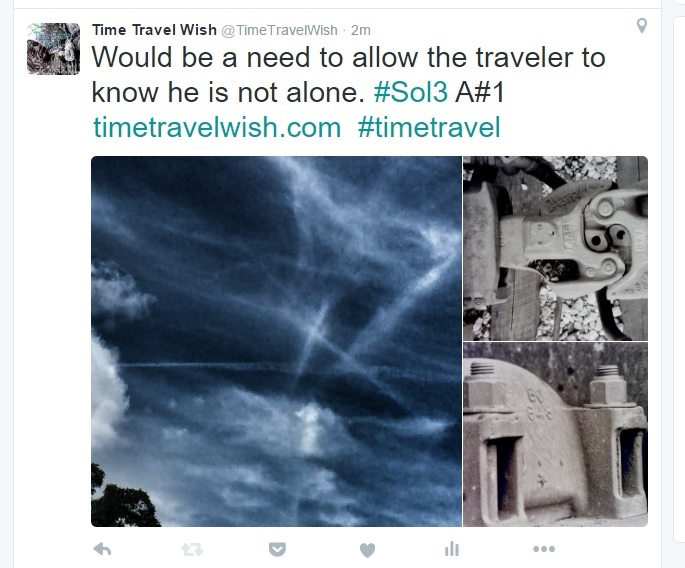twitt not alone sky test Time Travel Wish 5 6 2016.jpg