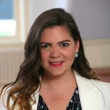 Lucia Gallardo