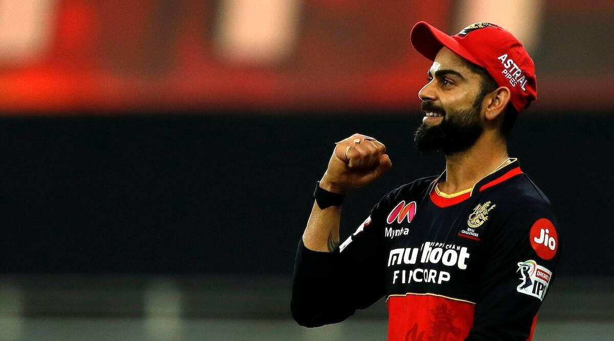 RCB are very fortunate to have a great leader like Virat Kohli: Simon  Katich   Sports News,The Indian Express