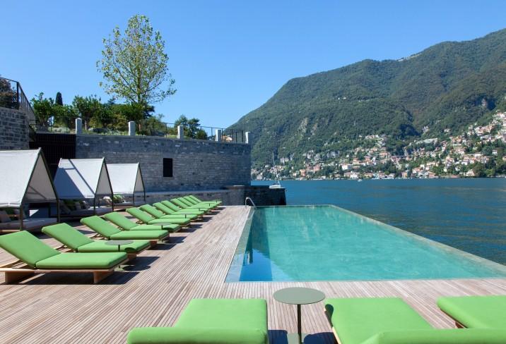 LAKE COMO ITALY Il Sereno.jpg