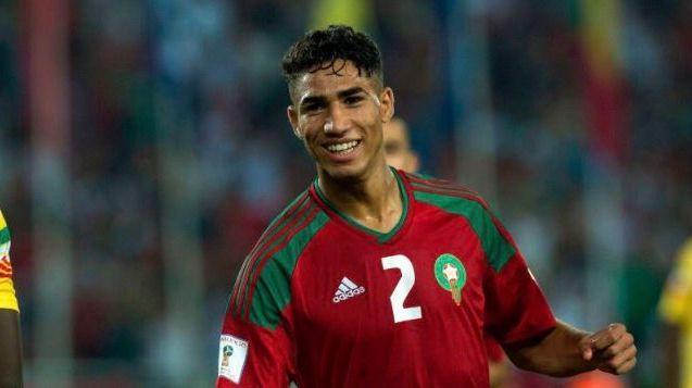 C:\Users\Carla\Desktop\Copa do Mundo 2018 - RUSSIA\Marrocos Fotos\Achraf-Hakimi2-1.jpg
