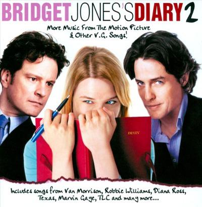 watch bridget jones diary online free novamov