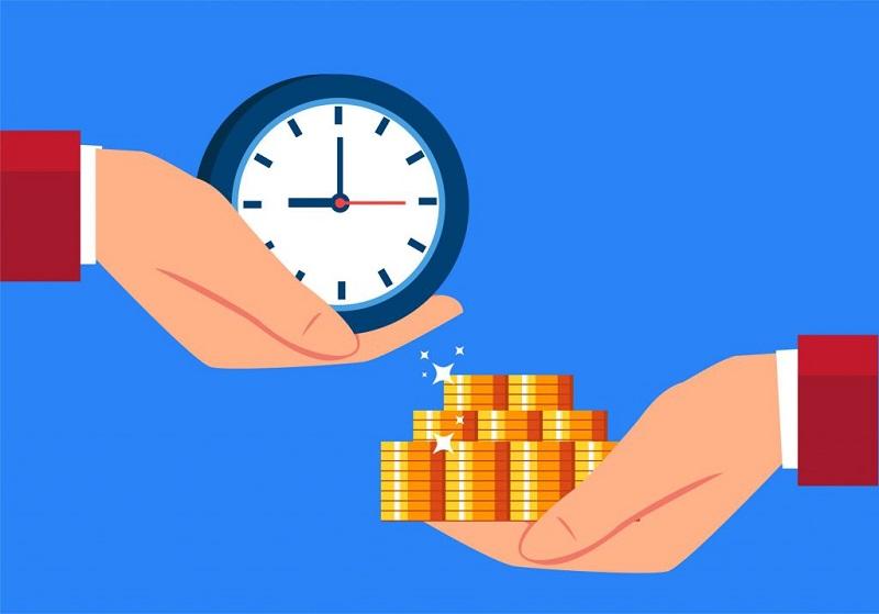 Tài sản ngắn hạn là gì: Những khoản doanh nghiệp đầu tư tài chính ngắn hạn