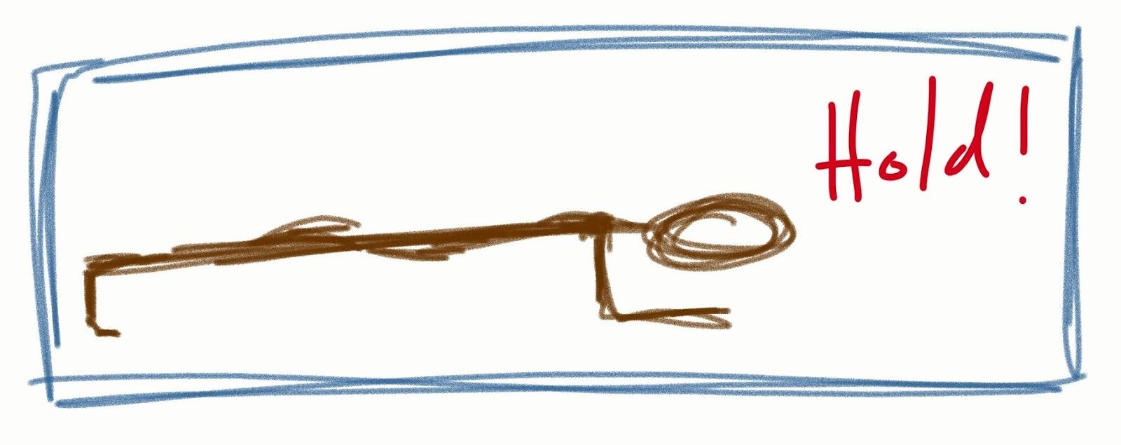 sketch-1453184411433.jpg