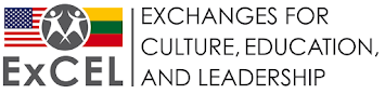 Exchanges for Culture, Education, and Leadership - ExCEL