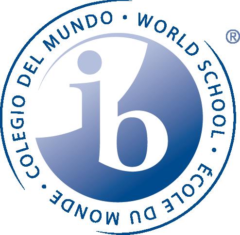 ttp://www.ibo.org/globalassets/digital-tookit/logos-and-programme-models/ib-world-school-logo-1-colour.png