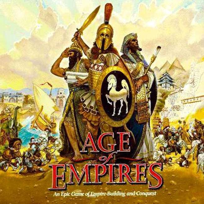 Robot_Entertainment_presente_Age_of_Empires_Online_.jpg