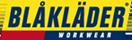 Logo Blåkläder