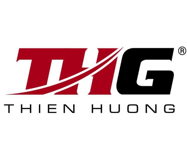 Thiên Hương Shoes là đơn vị chuyên sản xuất và phân phối giày dép