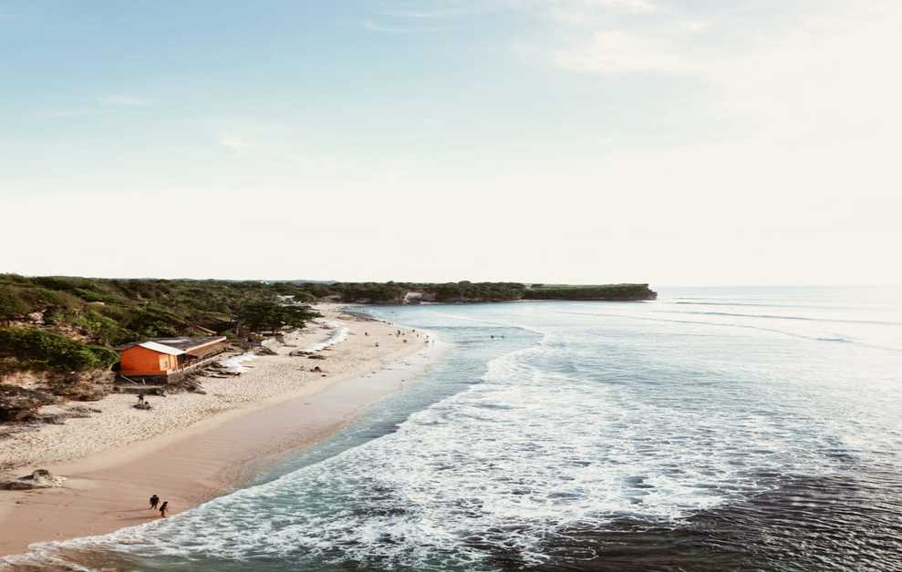 Balangan-Beach-Bali