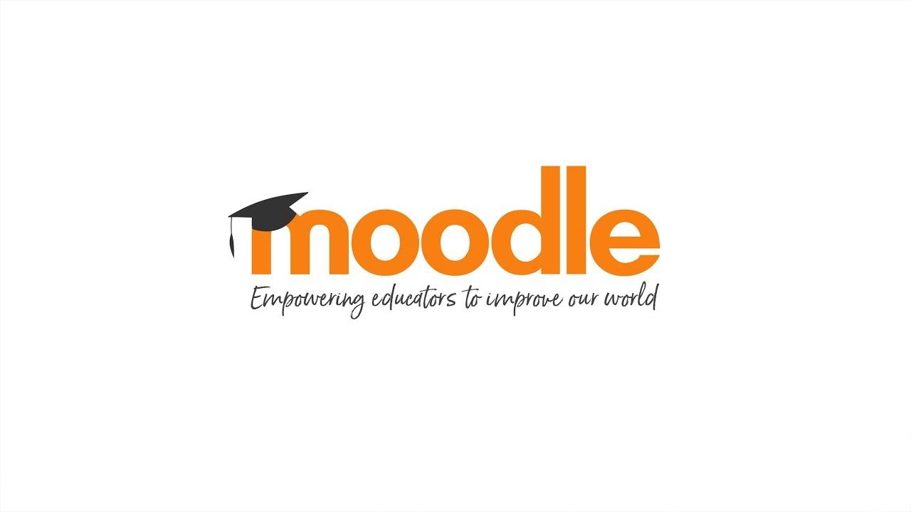 Mana Yang Lebih Baik, Moodle vs Google Classroom? - 2021
