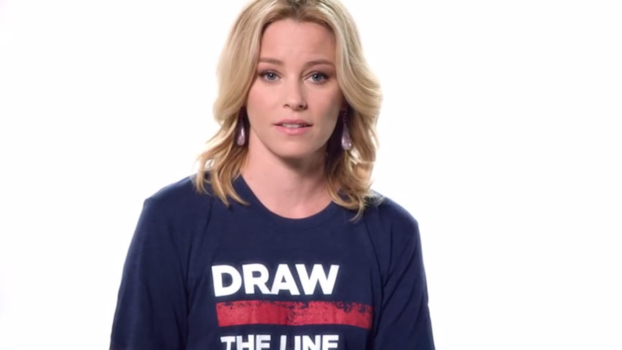 elizabeth-banks-draw-the-line-abortion-video.jpg