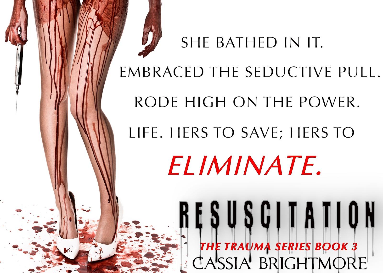 Resuscitation 2.jpg