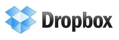 La dropbox permet de sauvegarder vos données dans le cloud