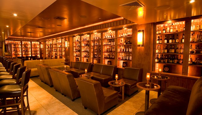 New-York-Brandy-Library-Whiskey-Destination