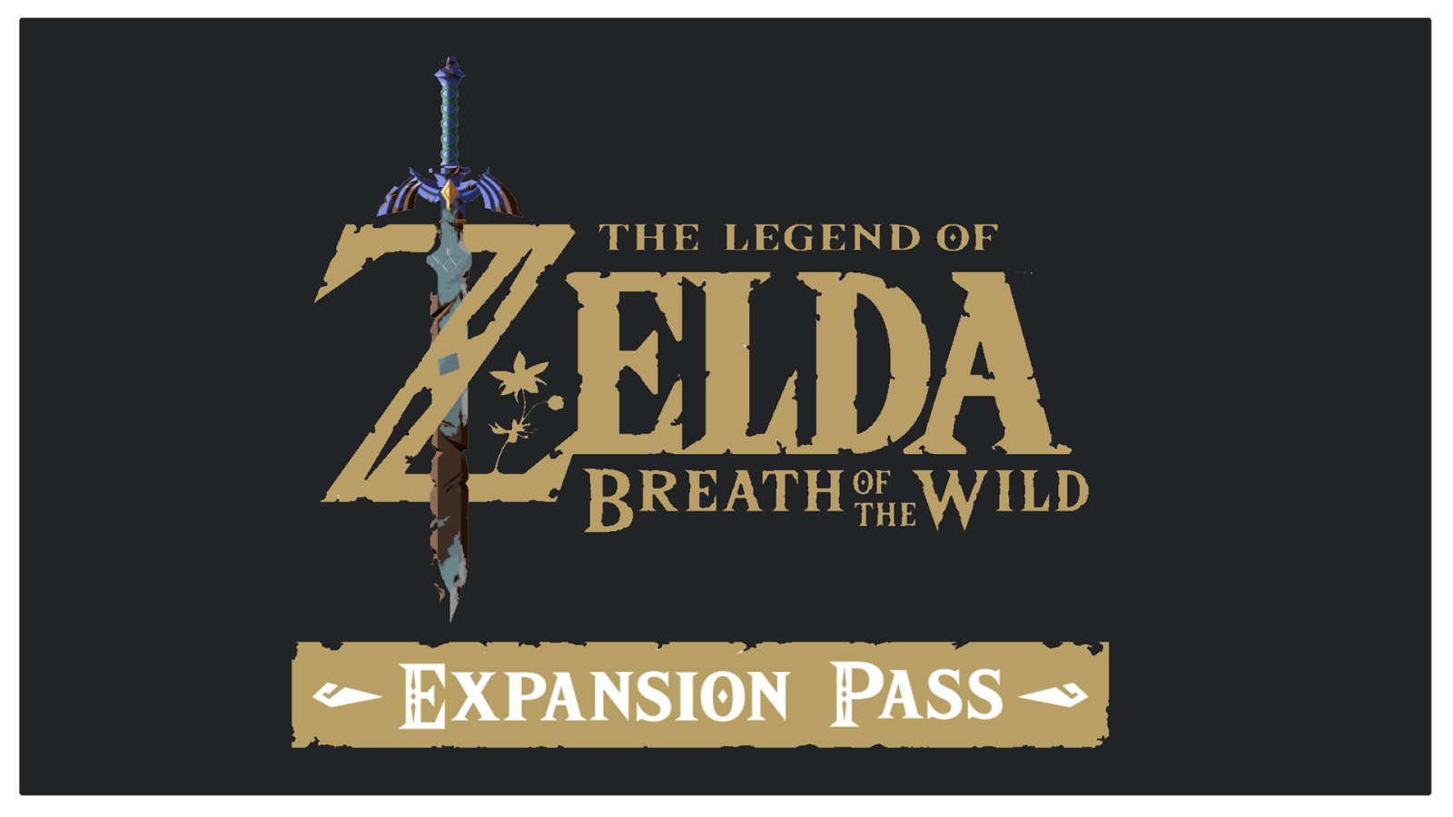 expansion_pass3.png