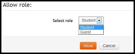 student per.jpg