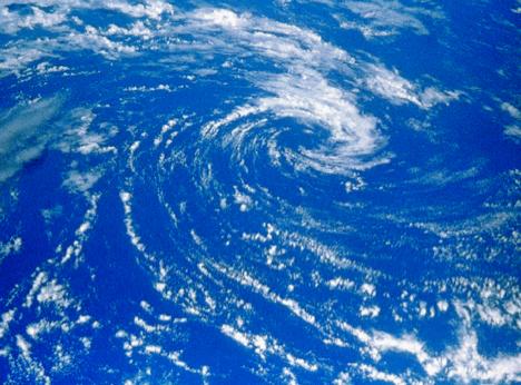 StoreYourBoard Blog: The Coriolis Effect | The Ocean, Beach