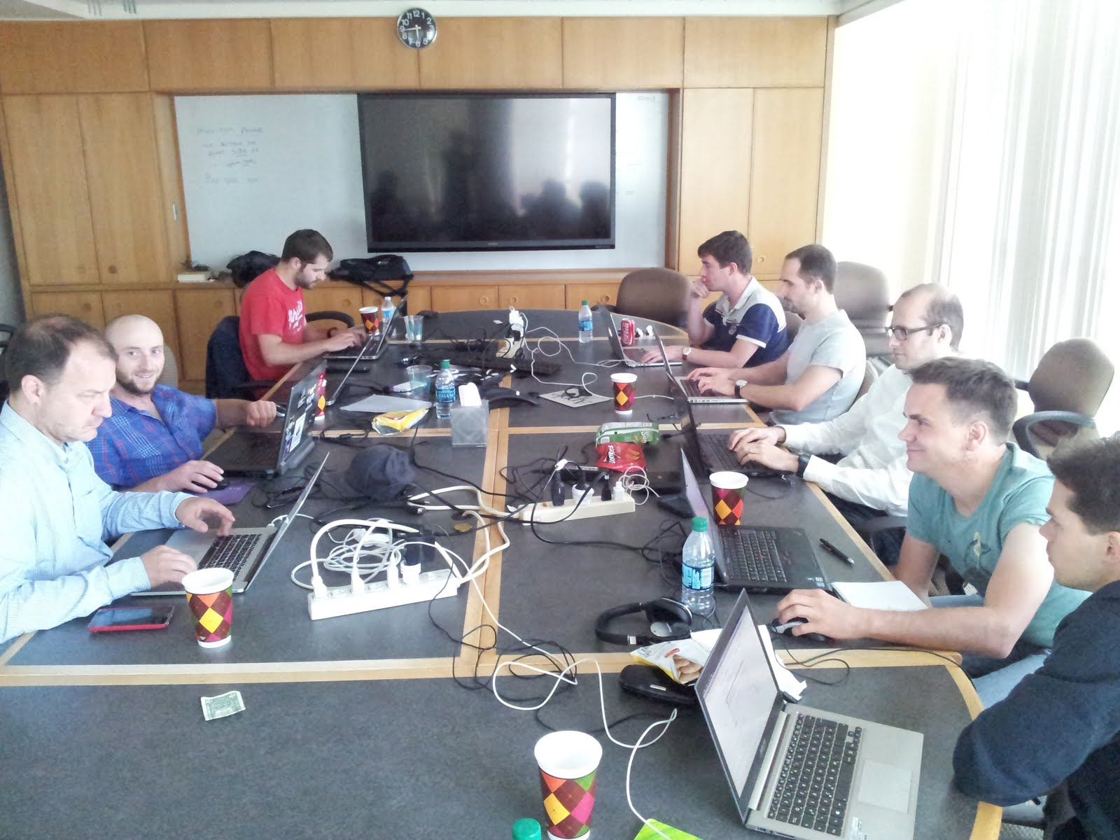 9th-CTK-Hackfest_GroupAtWork.jpg