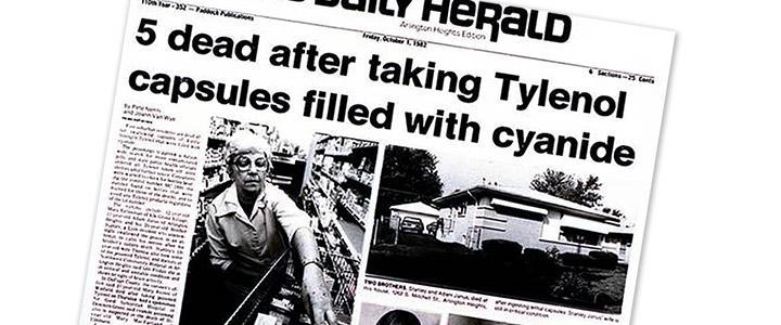 metin, gazete, işaret içeren bir resim  Açıklama otomatik olarak oluşturuldu