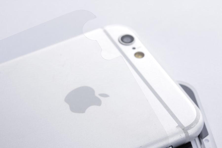 kinh-chong-nhin-trom-iphone-6-m3.jpg