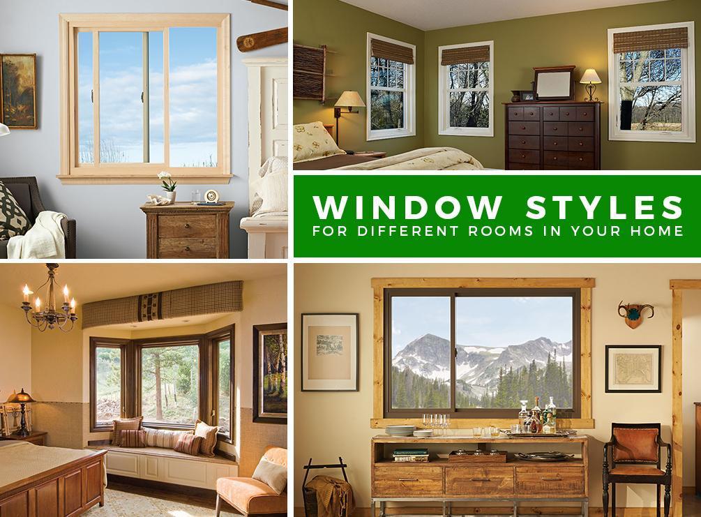 Windows Styles