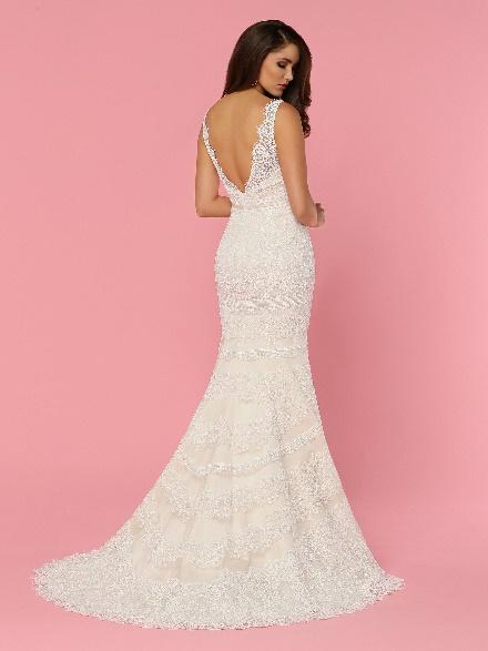 C:\Users\Kate\Documents\3a -AMOR & UPWORK 2016\1aa DA VINCI\A1b - JULY to do\AA - done - one more read thru then upload\1a - NEW DRESSES\Bridal photos\50447BL.jpg