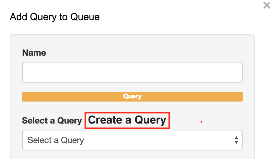 GSC - Salesforce SOQL Query Generator Part 1