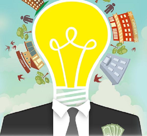 """3 ý tưởng kinh doanh online tại nhà ít vốn, lợi nhuận cao """"hot"""" nhất năm 2021 - Ảnh 1"""