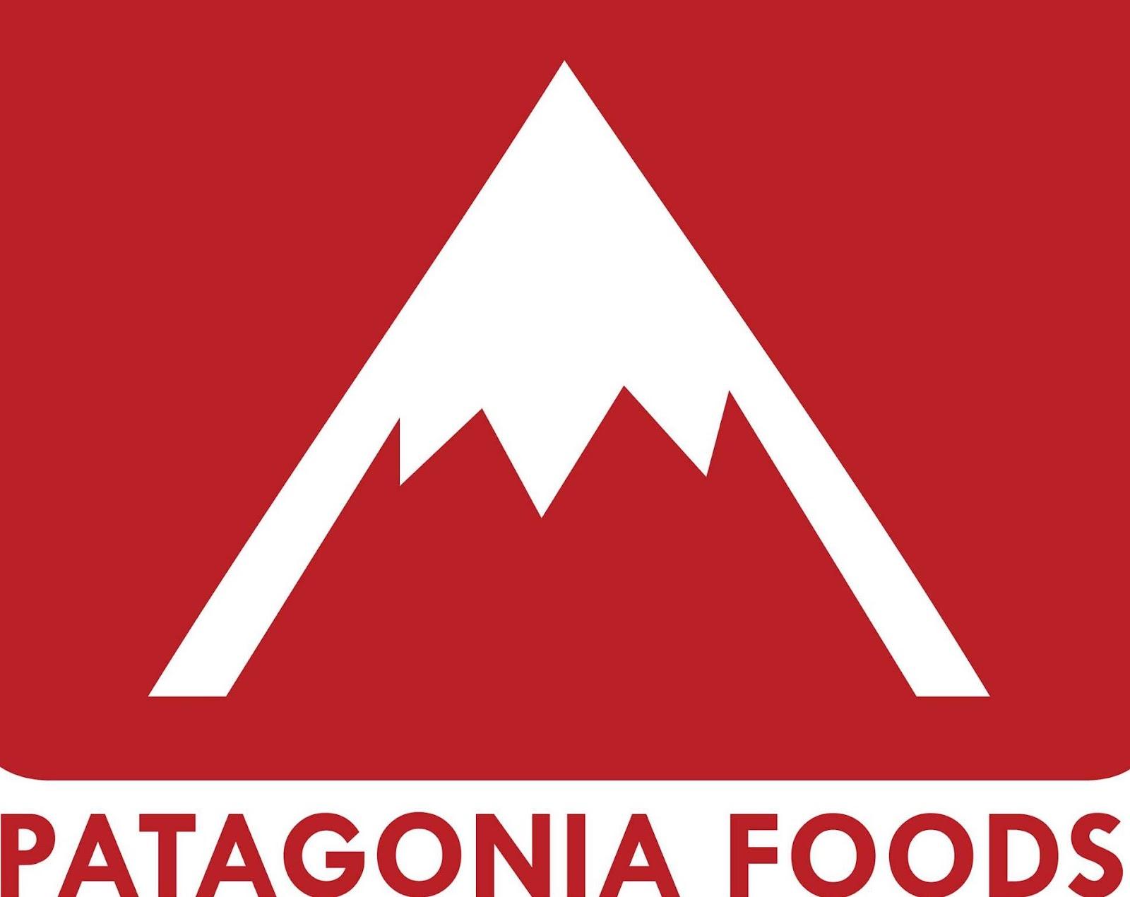 Patagonia_Foods.png