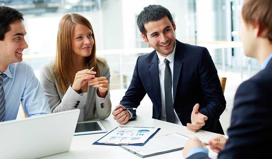 Hãy đến với bistax.vn để được tư vấn về thủ tục thành lập công ty nhé!