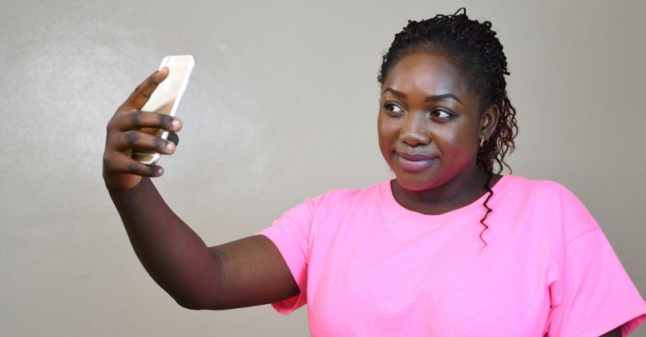 """Appel à témoignages pour la réalisation des vidéos selfies sur """"Jeunes et  santé sexuelle en temps de COVID-19 """" - Partenariat de Ouagadougou"""