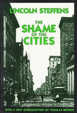 Shame of Cities 1694699.jpg