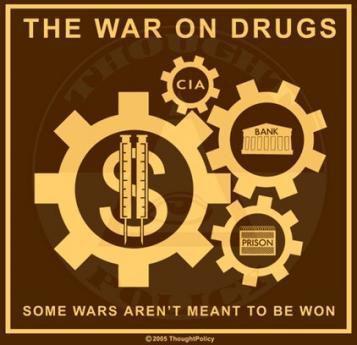 https://www.mondialisation.ca/wp-content/uploads/2020/06/war-on-drugs.jpg