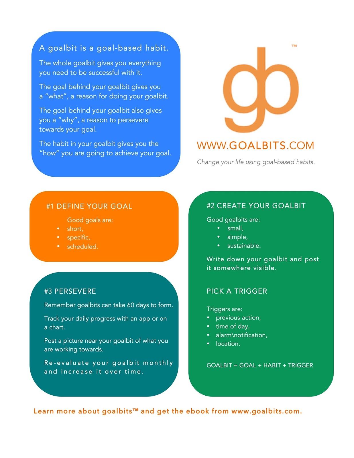 goalbits-poster-v2.jpg