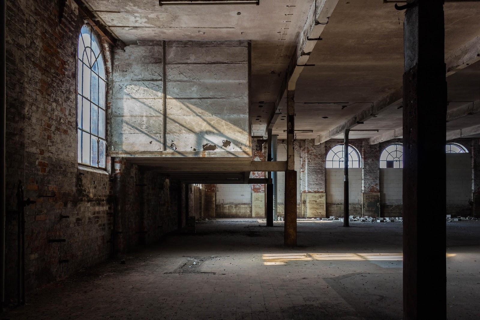 G:\A Kämmerei Verein\a Verlassene Räume\Werbefilm\Ausstellung\Hochbau\Kleinekat Hochbau (17).jpg