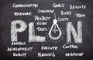 Créer un business plan