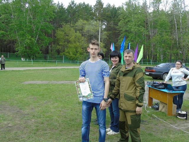 http://ivanovka-dosaaf.ru/images/dsc01138.jpg