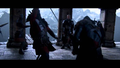 Assassin's creed revelations trailer mp4 free download.