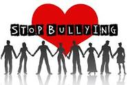 Image result for bullying pictures