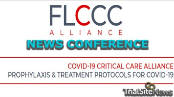FLccc  ALLIANCE  COVID-19 CRITICAL CARE ALLIANCE  PROPHYLAXIS & TREATMENT PROTOCOLS FOR COVID-19
