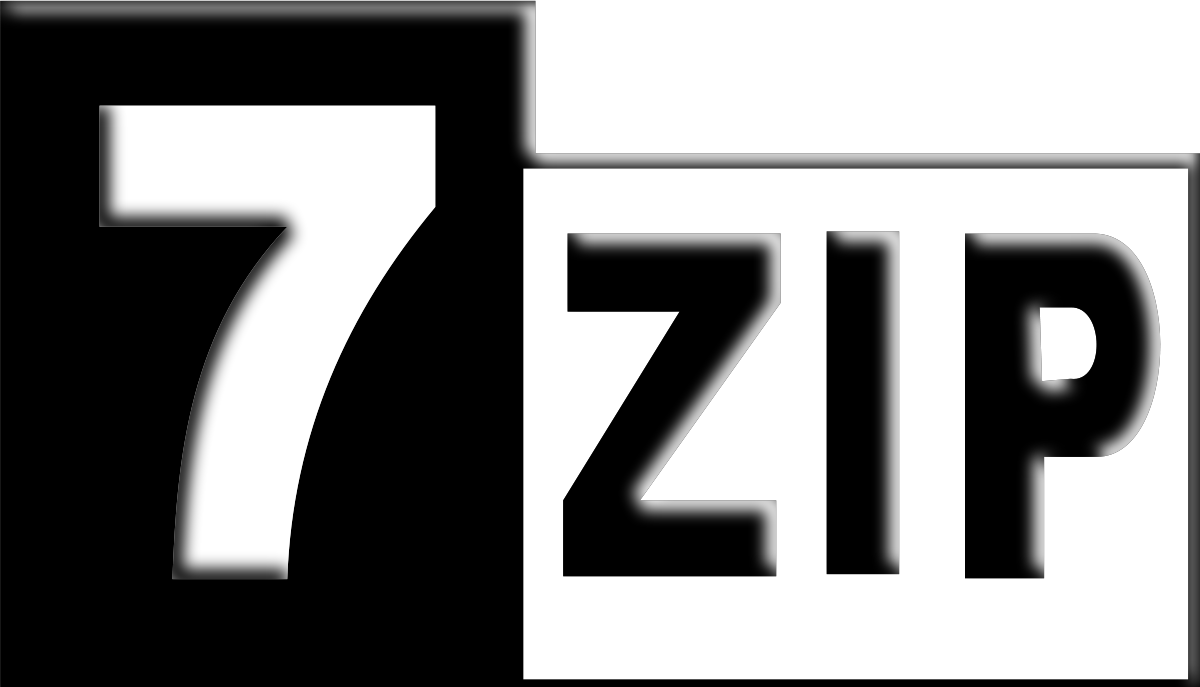 Image result for 7-zip