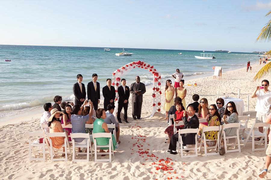 negril-jamaica-wedding-0000071.jpg