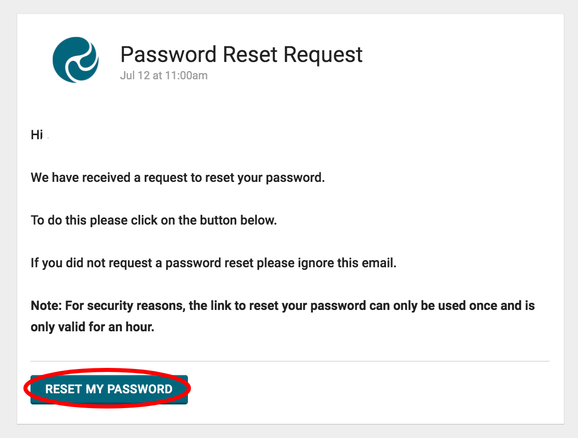 Reset_my_password.png