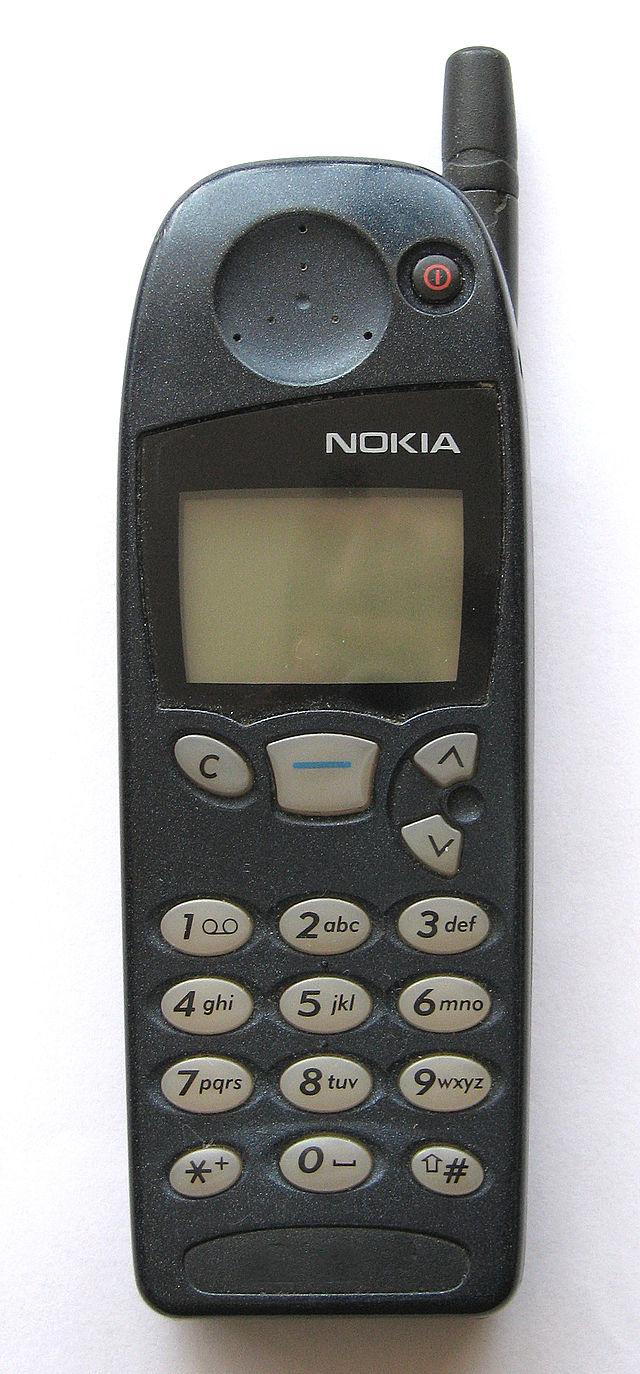 640px-Nokia_5110.jpg