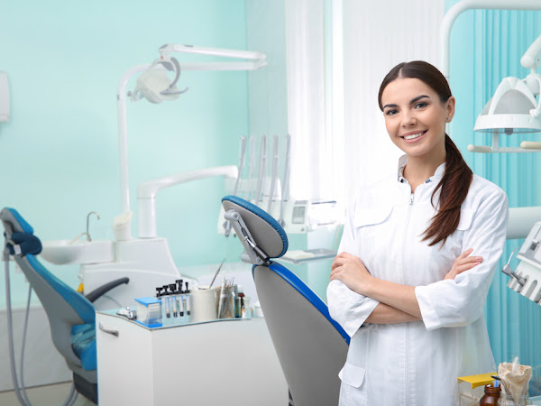 Modern Day Dentistry: How Has It Evolved?
