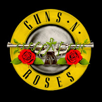 Guns N Roses   The Very Best Of (2013)