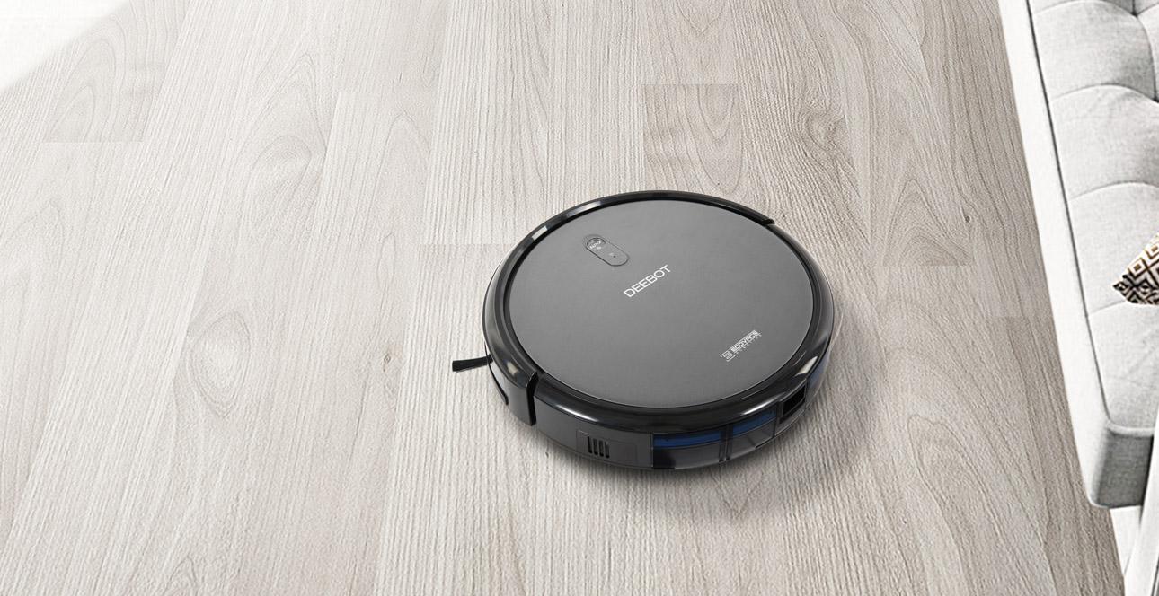 Xiaomi hay Ecovacs? Đâu là robot hút bụi dành cho gia đình bạn? – Sclean -  Thế Giới Robot Hút Bụi Lau Nhà Chính Hãng -Dịch Vụ Hậu Mãi 5*